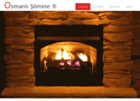 osmanlisomine.com