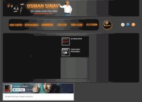 osmansinav.info