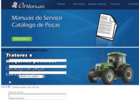 osmanuais.com.br