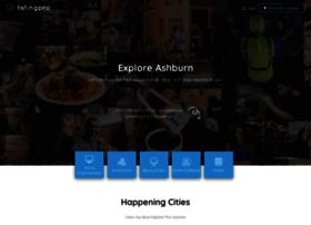 osmelhoresdobairro.com.br