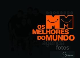 osmelhoresdomundo.com