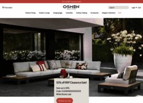 osmen.com.au