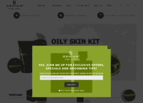 osmiumformen.com