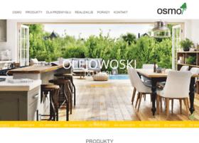 osmo.com.pl