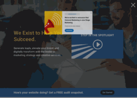 osmondmarketing.com