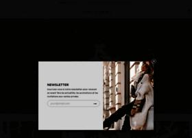 osmoseshoes.com