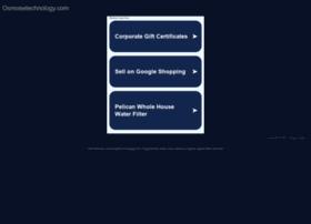 osmosetechnology.com