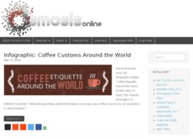 osmosis-online.com