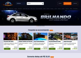 osmosqueteiros.com.br
