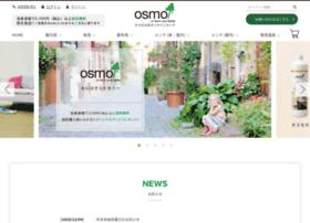 osmostore.jp