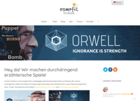 osmotic-studios.de