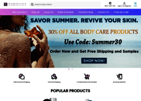 osmotics.com