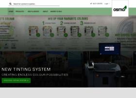 osmouk.com