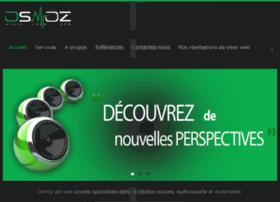 osmoz-audiovisuel.fr