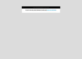 osmoze.com.br