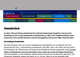 osnabrueck.com