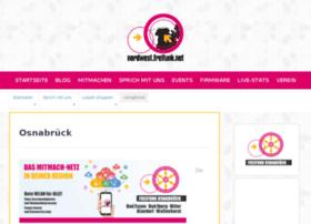 osnabrueck.freifunk.net