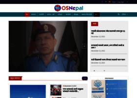 osnepal.net