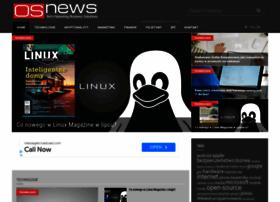 osnews.pl