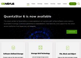 osnexus.com