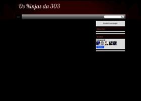 osninjasda303.blogspot.com.br