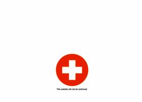 osocio.org