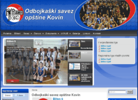 osokovin.org.rs