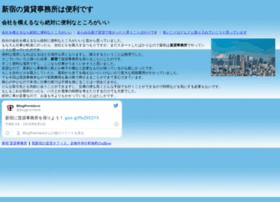 osomeweb.com