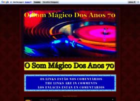 osommagicodosanos70.blogspot.fr