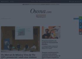 osona.com