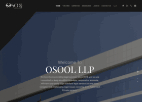 osool-law.com