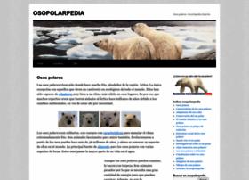 osopolarpedia.com