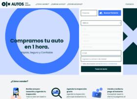 osorno.olx.cl