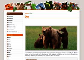 osos.anipedia.net