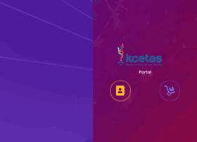 osos.kcetas.com.tr