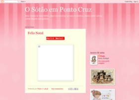 images of Letras Em Ponto Cruz Websites And Posts On