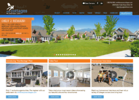 osoyooscottages.com