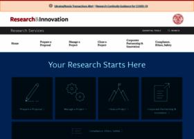osp.cornell.edu