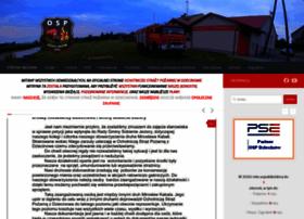 osp.dziecinow.pl