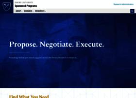 osp.emory.edu