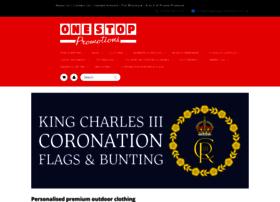 osp.uk.com