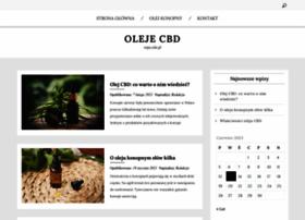 ospa.edu.pl