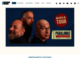 osparalamas.uol.com.br