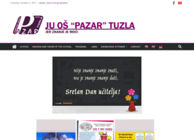 ospazar.org