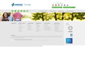 ospedyc.org.ar