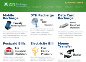 osplrecharge.in