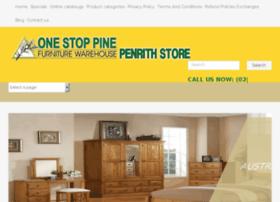 osppinepenrith.com.au