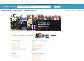 osprecos.com.br
