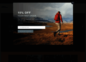 ospreyeurope.com