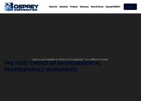 ospreyfilters.com